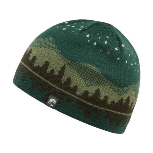 Sunday Afternoons Milky Way Beanie Spruce