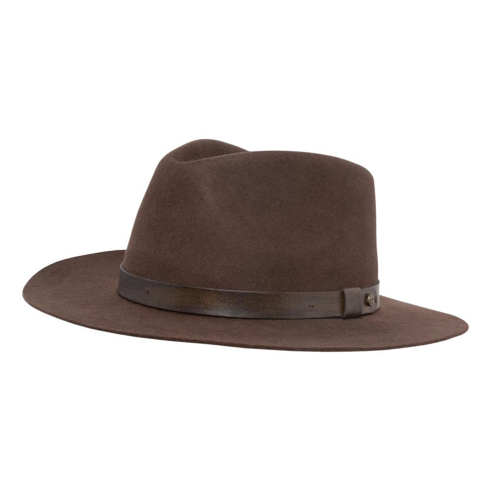 Sunday Afternoons Everett Hat BROWN