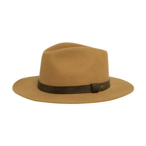 Sunday Afternoons Everett Hat Tan