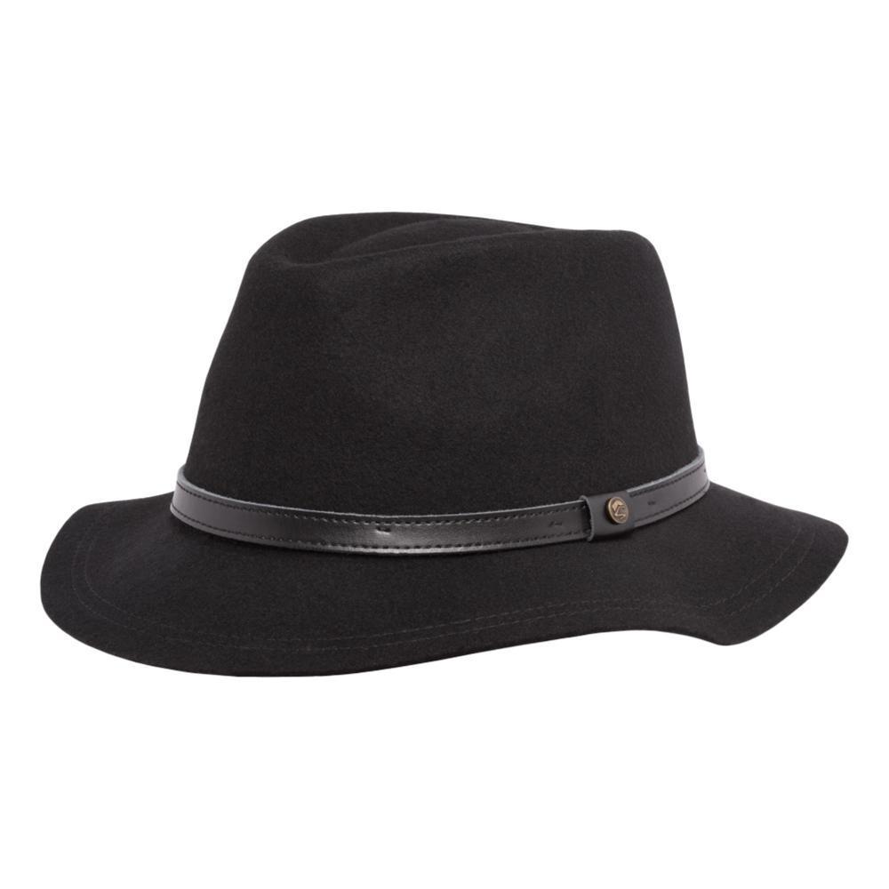 Sunday Afternoons Tessa Hat BLACK