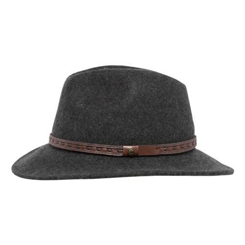 Sunday Afternoons Rambler Hat Darkgray