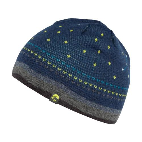 Sunday Afternoons Kids Stellar Beanie Nightsky