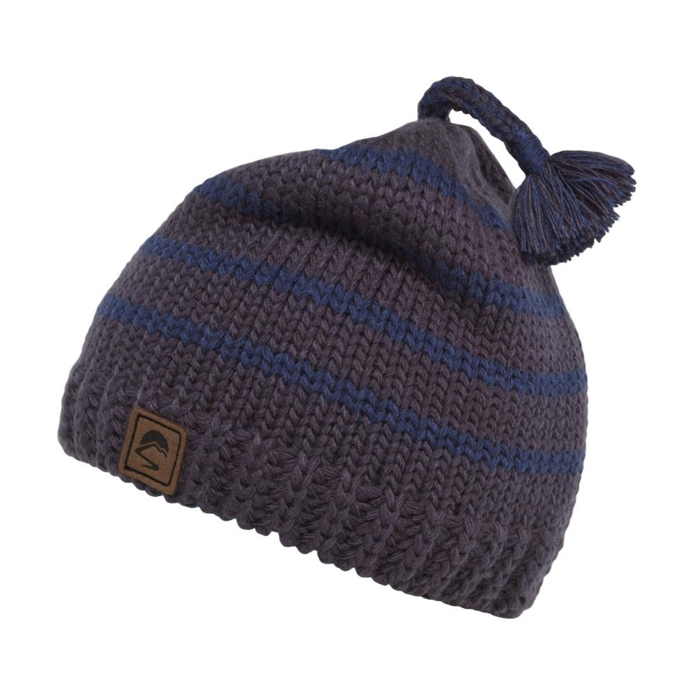 Sunday Afternoons Infant Frosty Stripe Beanie ROSEWOOD