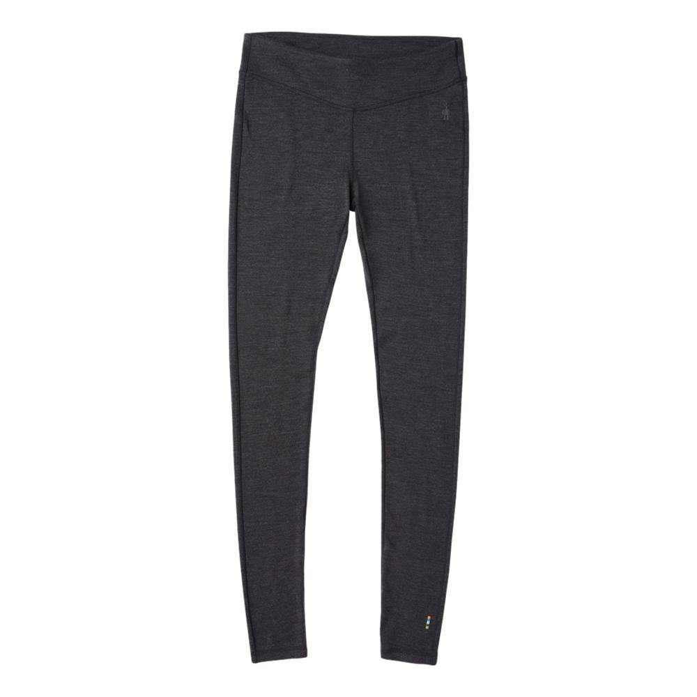 Smartwool Women's Merino 250 Base Layer Bottoms CHARCH_010