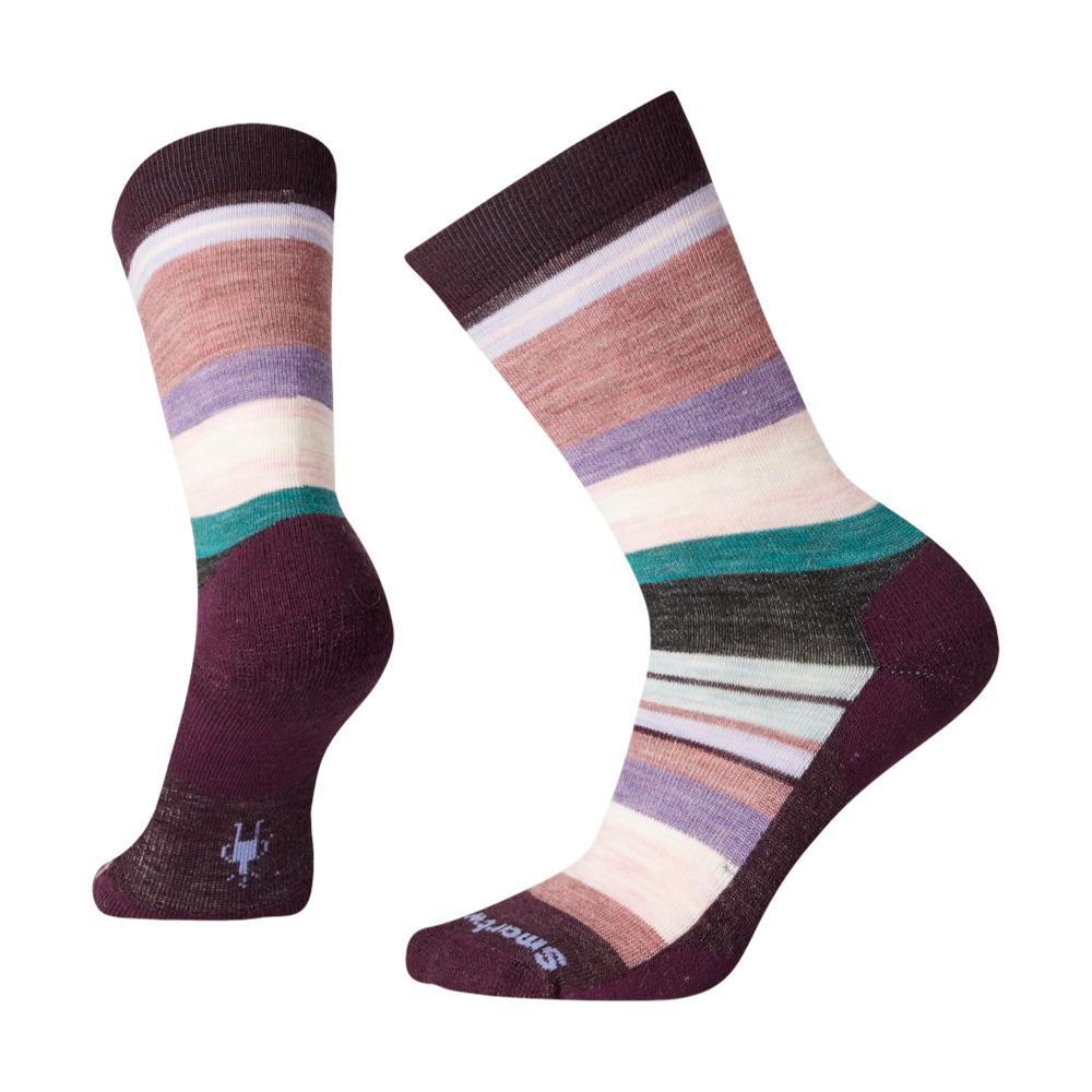 Smartwool Women's Saturnsphere Socks BORDEA_590