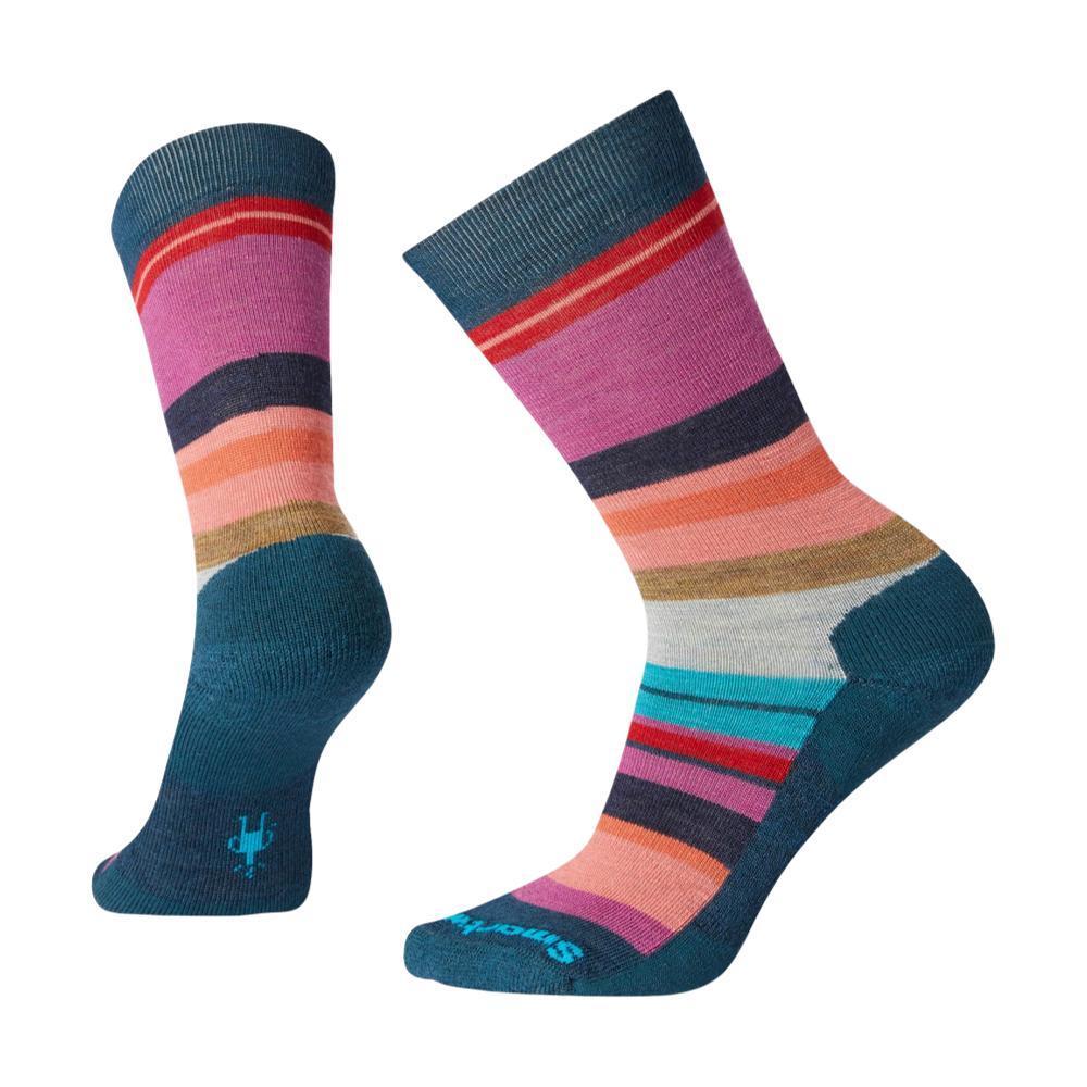 Smartwool Women's Saturnsphere Socks DPMARL_C51
