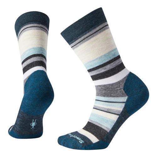 Smartwool Women's Saturnsphere Socks Evergl_b96
