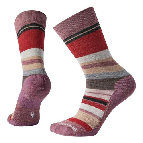 Smartwool Women's Saturnsphere Socks Norose_a32