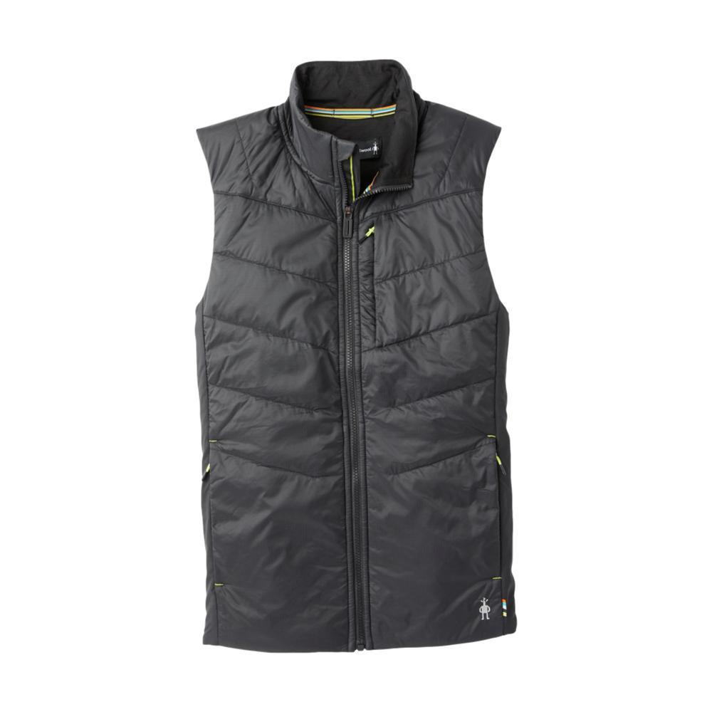 Smartwool Men's Smartloft-X 60 Vest BLACK001