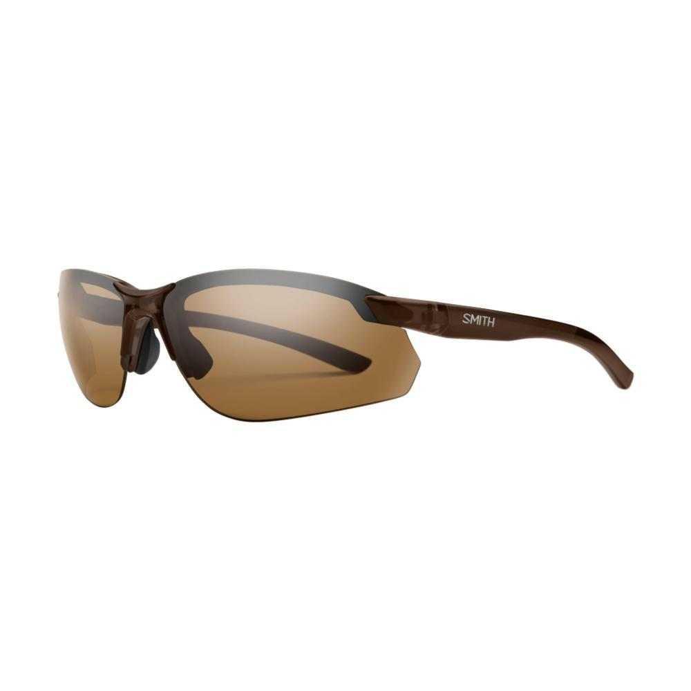 Smith Optics Parallel Max 2 Sunglasses BROWN