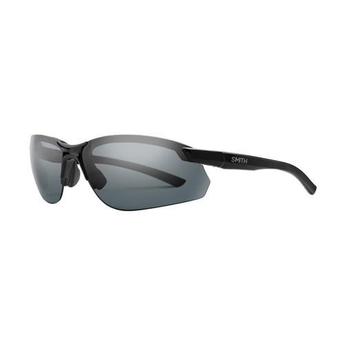 Smith Optics Parallel Max 2 Sunglasses Black