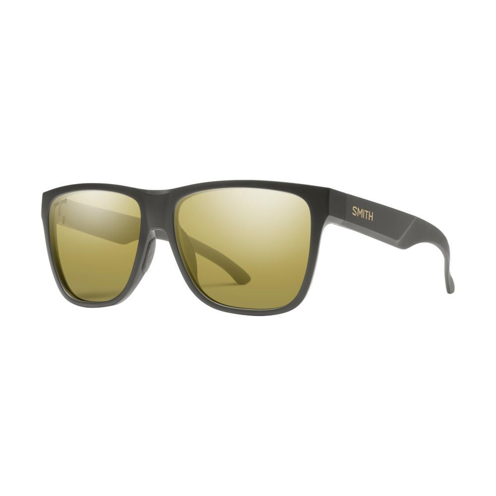 Smith Optics Lowdown XL 2 Sunglasses MTTGRAVY