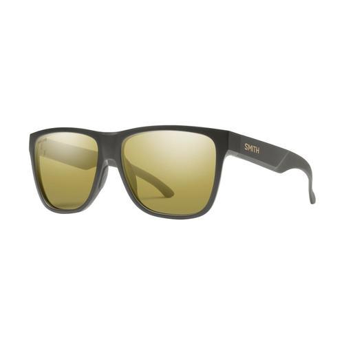 Smith Optics Lowdown XL 2 Sunglasses Mttgravy
