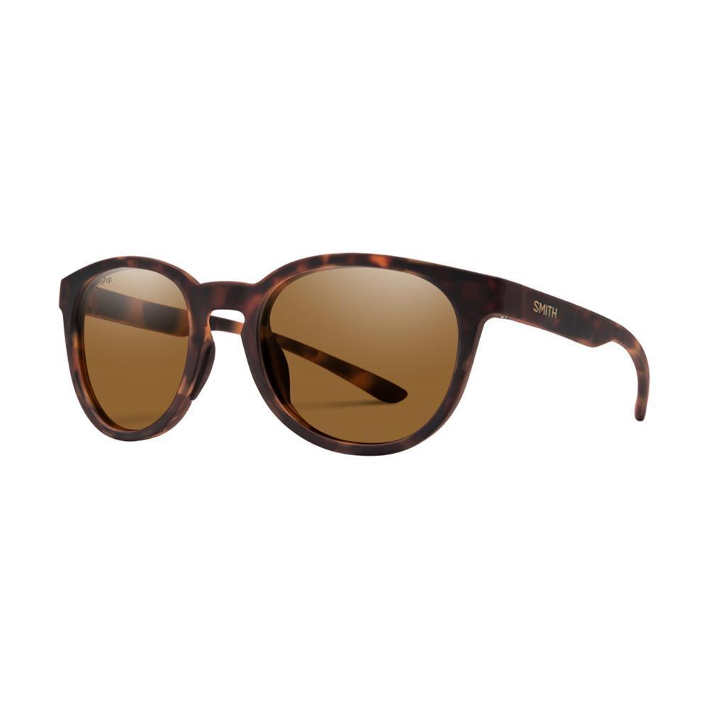 Smith Optics Eastbank Sunglasses MATTETORT