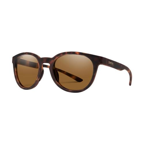 Smith Optics Eastbank Sunglasses Mattetort
