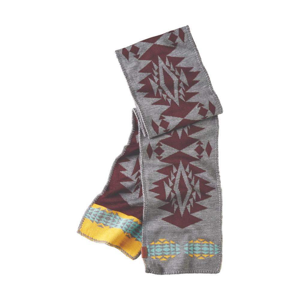 Pendleton Knit Scarf CRES_54633