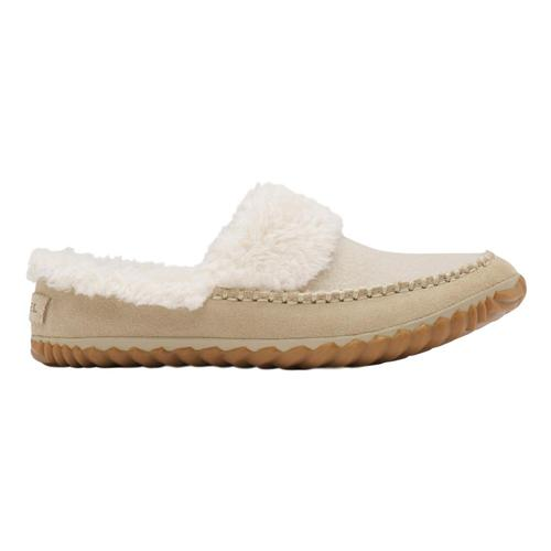 Sorel Women's Out 'N About Slide Slippers Sndtan_251