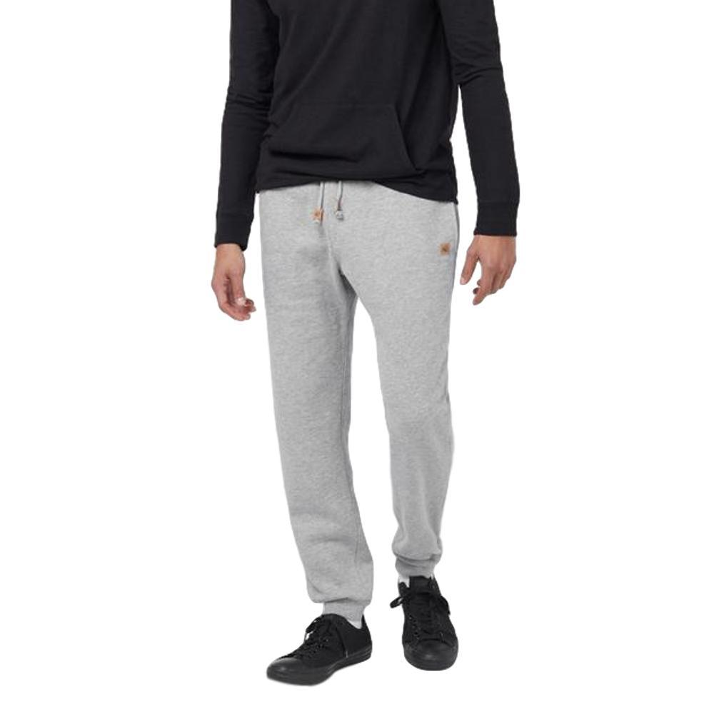 tentree Men's Atlas Sweatpant HIRISEGRY