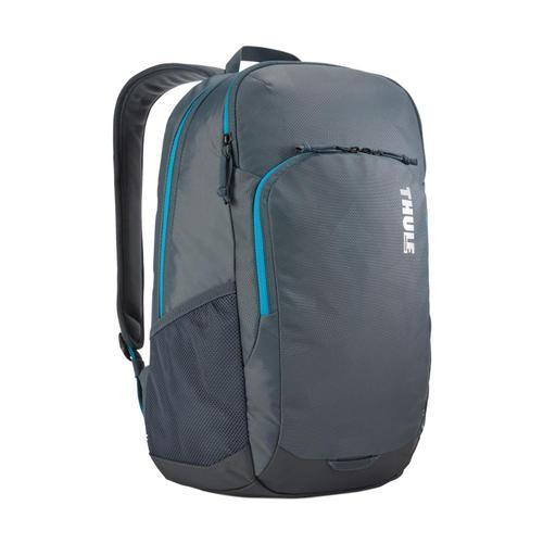 Thule Achiever Backpack 24L Slatecamo
