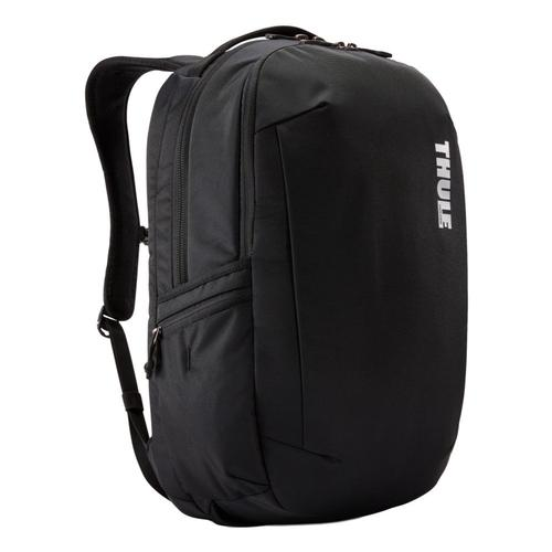 Thule Subterra Backpack 30L Black