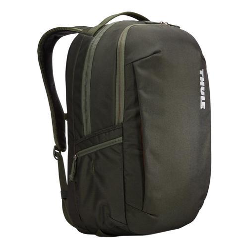 Thule Subterra Backpack 30L Dkforest