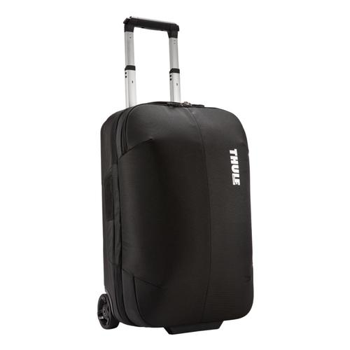 Thule Subterra Carry On - 22in Black