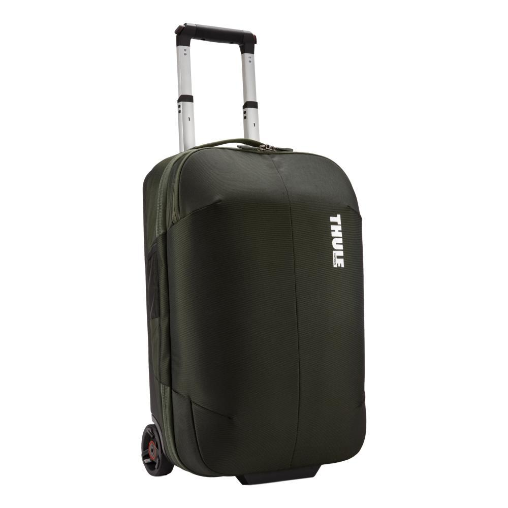 Thule Subterra Carry On - 22in DARK_FOREST