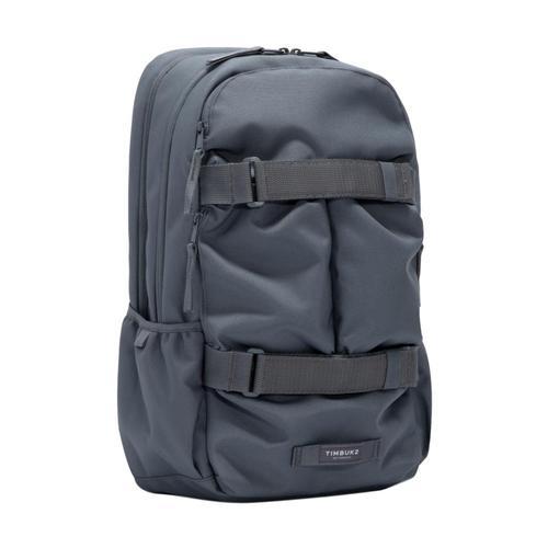Timbuk2 Vert Backpack Granite