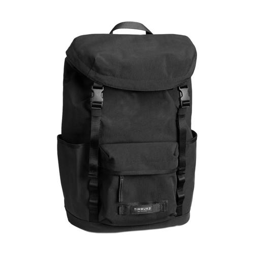 Timbuk2 Lug Launch Pack Jetblack
