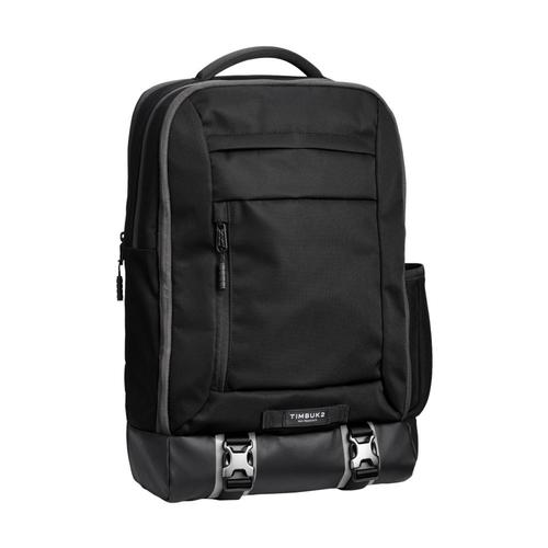 Timbuk2 Authority Laptop Deluxe Backpack Blkdeluxe