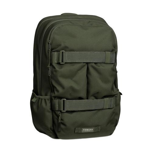 Timbuk2 Vert Backpack Army
