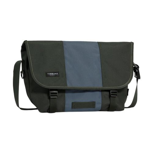 Timbuk2 Classic Messenger Bag - S Outpost