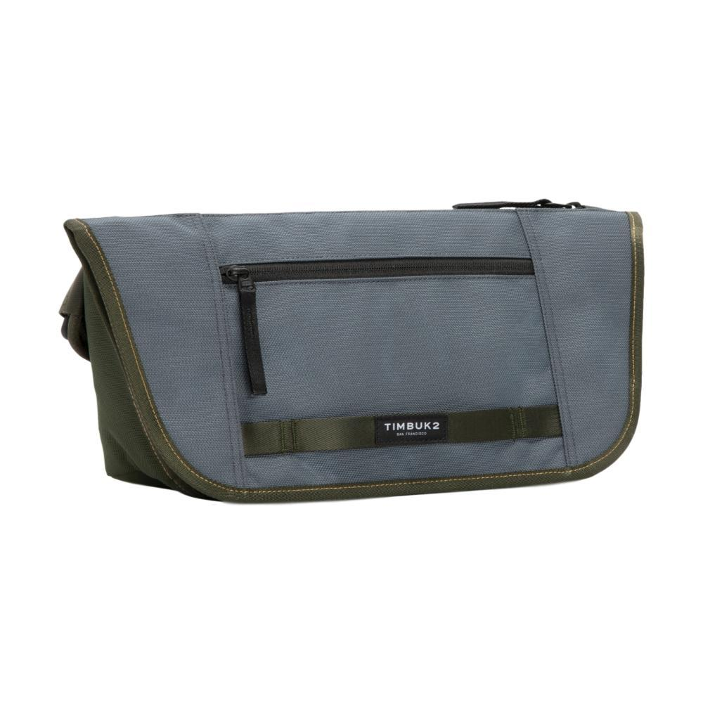 Timbuk2 Catapult Sling 2.0 Bag OUTPOST