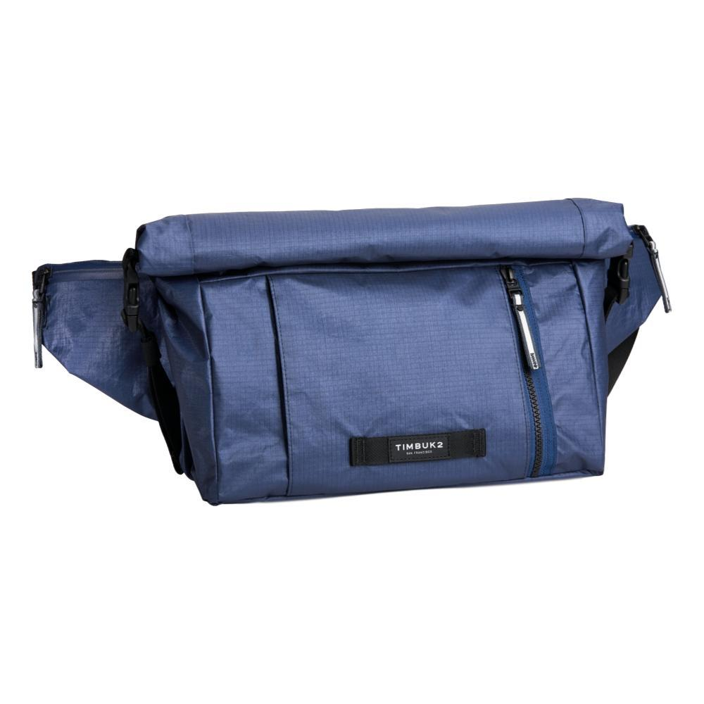 Timbuk2 Mission Sling Bag BLUEWISH
