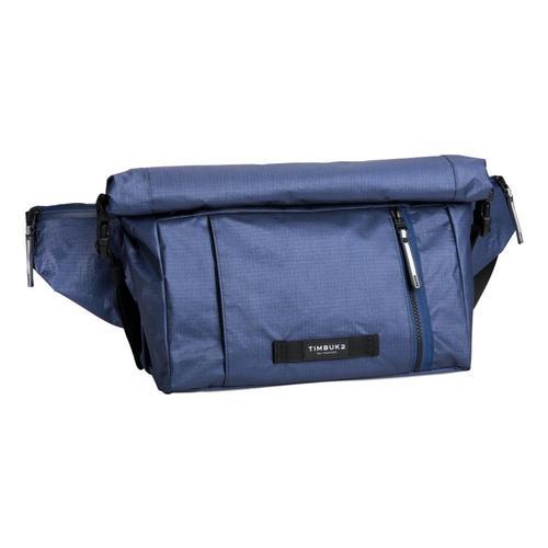 Timbuk2 Mission Sling Bag Bluewish