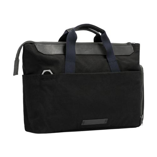 Timbuk2 Smith Briefcase Jetblack