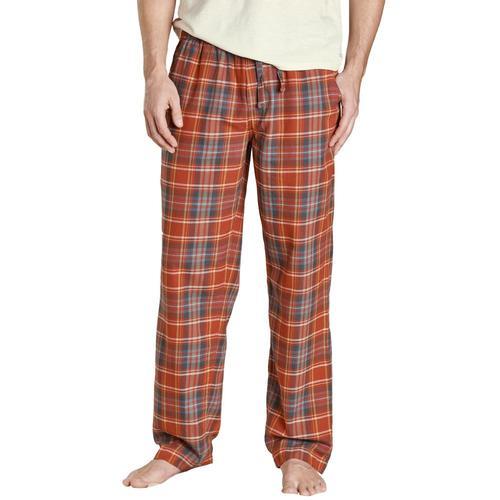 Toad&Co Men's Shuteye Pants Ketchup/619