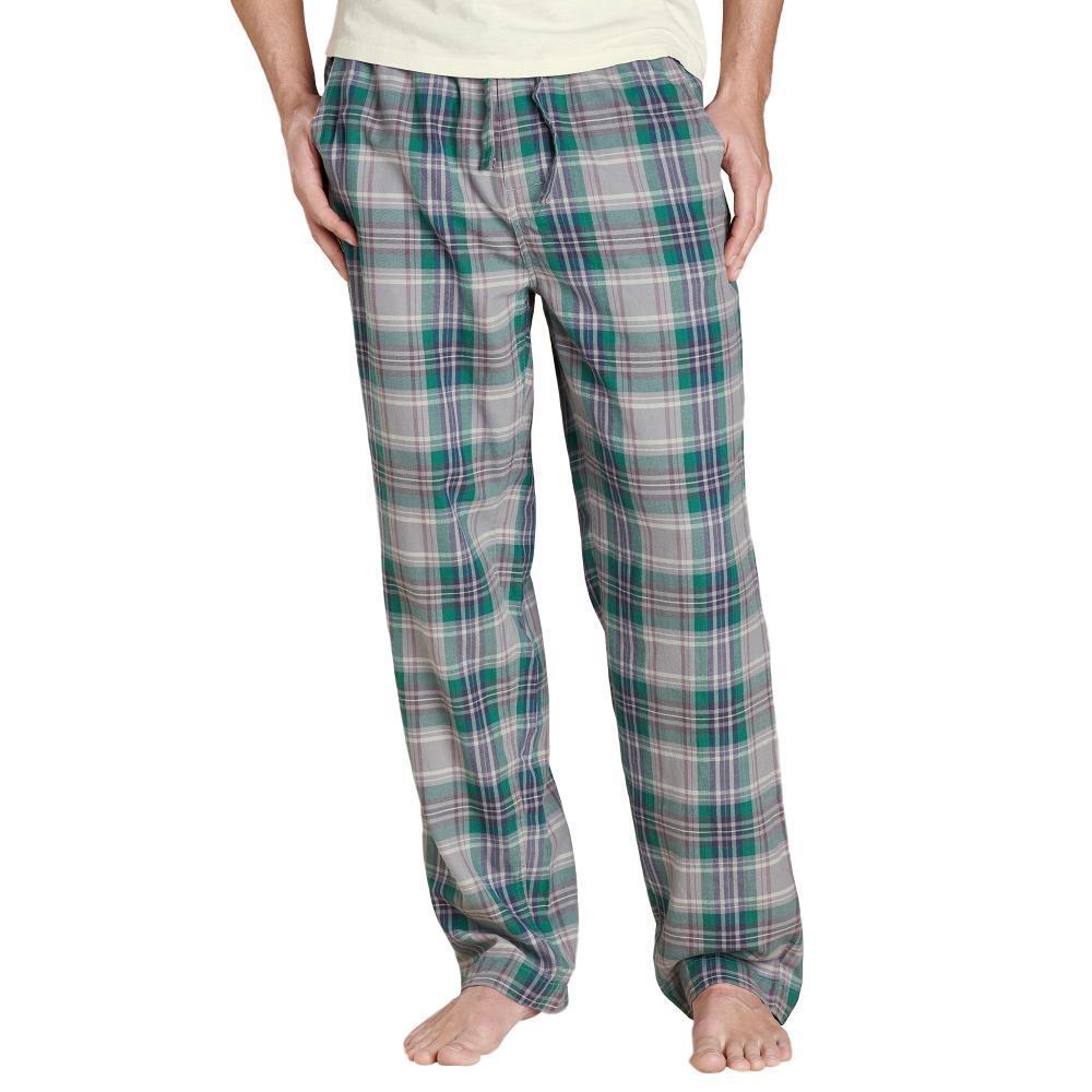 Toad&Co Men's Shuteye Pants LIASH056