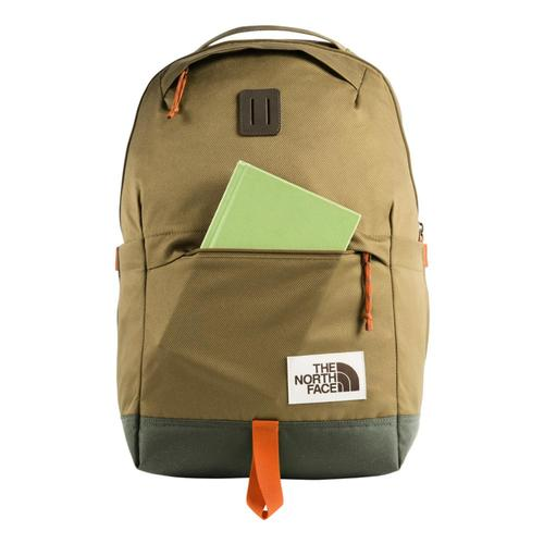 The North Face Daypack Backpack Britkh_enx