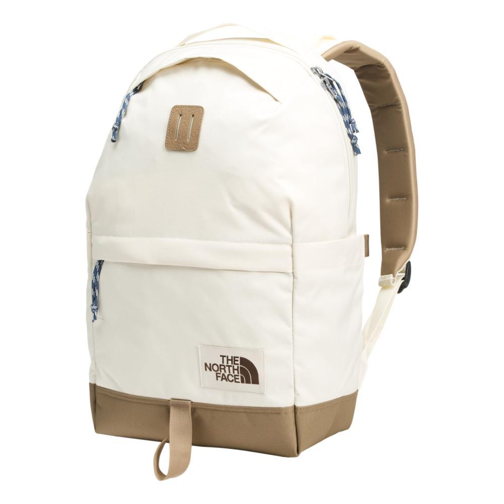 The North Face Daypack Backpack WHTTAN_Z07