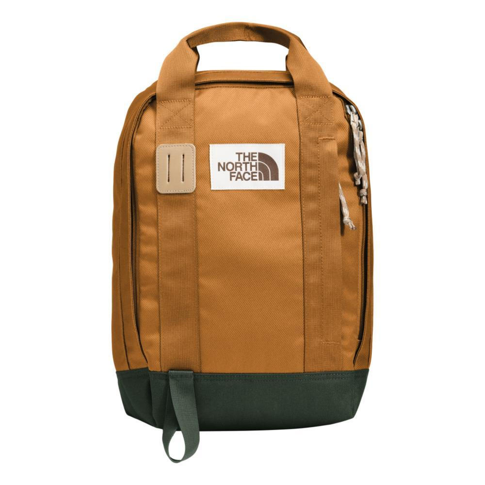 The North Face Tote Pack TIMTAN_YYK