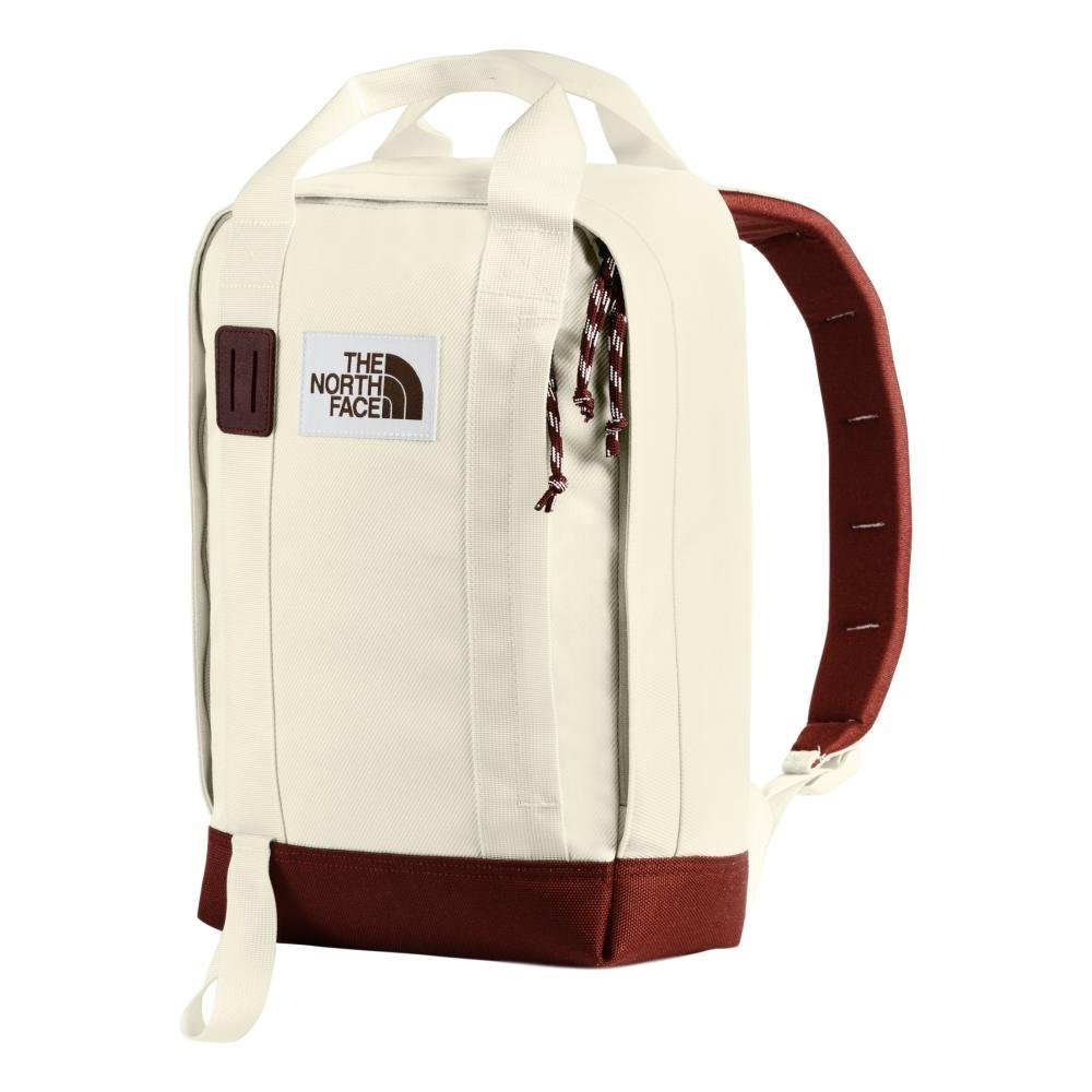 The North Face Tote Pack VINWHT_EL2
