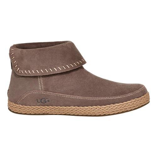 UGG Women's Varney Boots Slate_sla