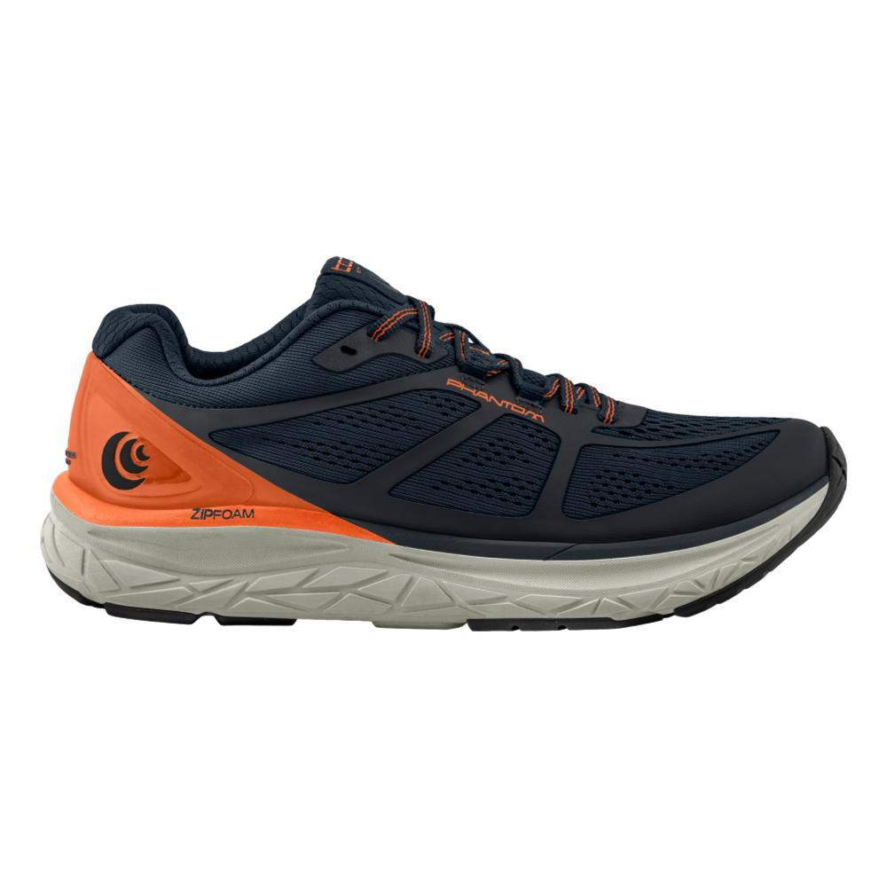 Topo Athletic Men's Phantom Road Running Shoes NAVY.ORG
