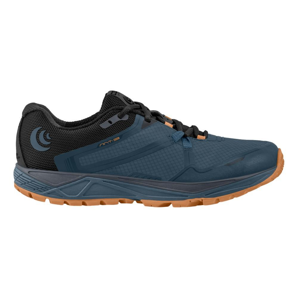 Topo Athletic Men's MT-3 Trail Running Shoes SLT.ORG