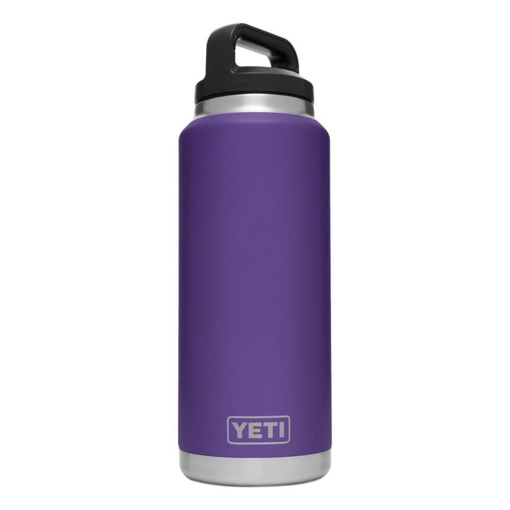 YETI Rambler 36oz Bottle PEAK_PURPLE