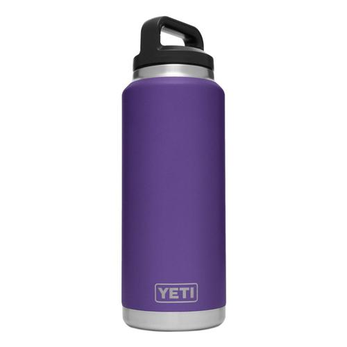 YETI Rambler 36oz Bottle Peak_purple