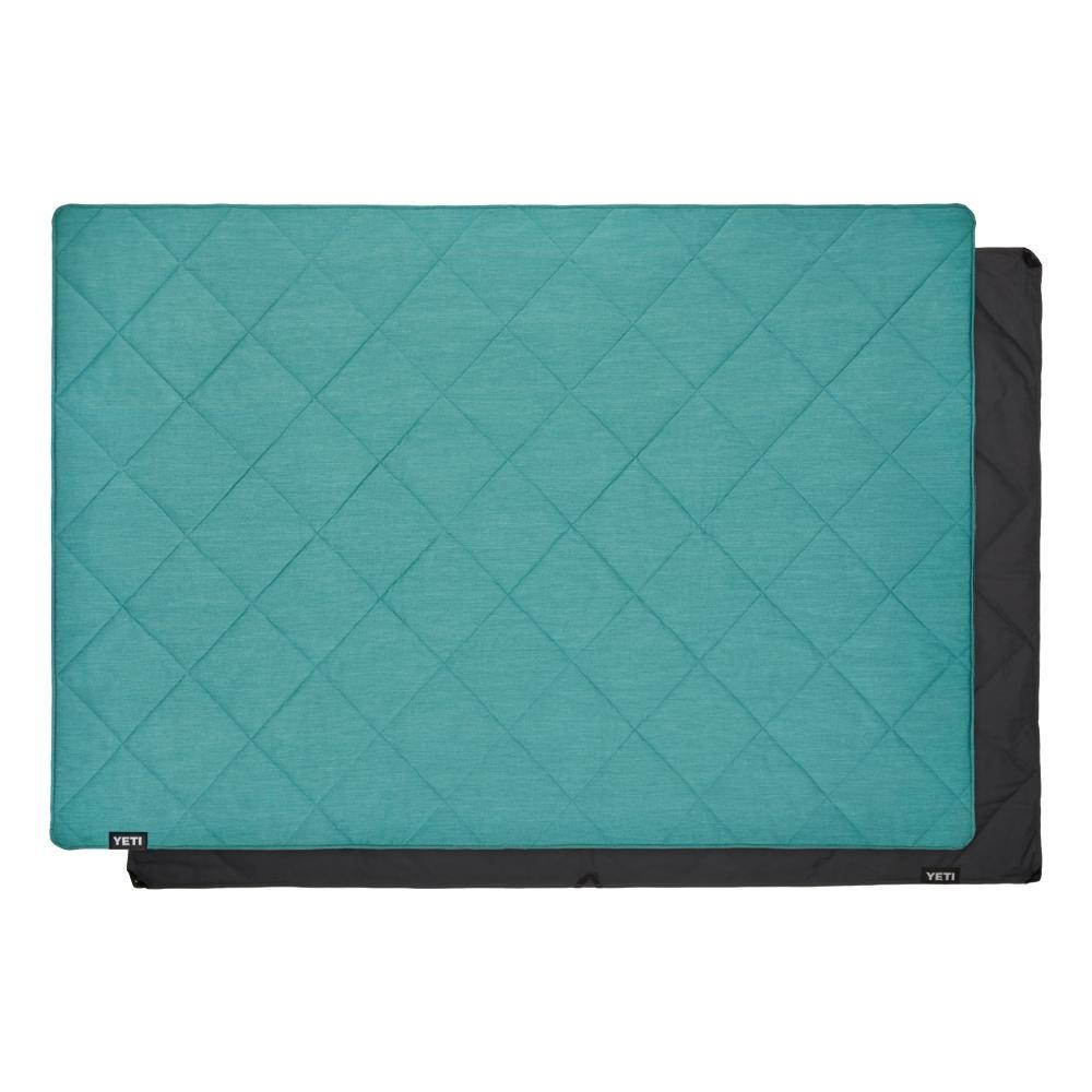 YETI Lowlands Blanket RIVER_GREEN