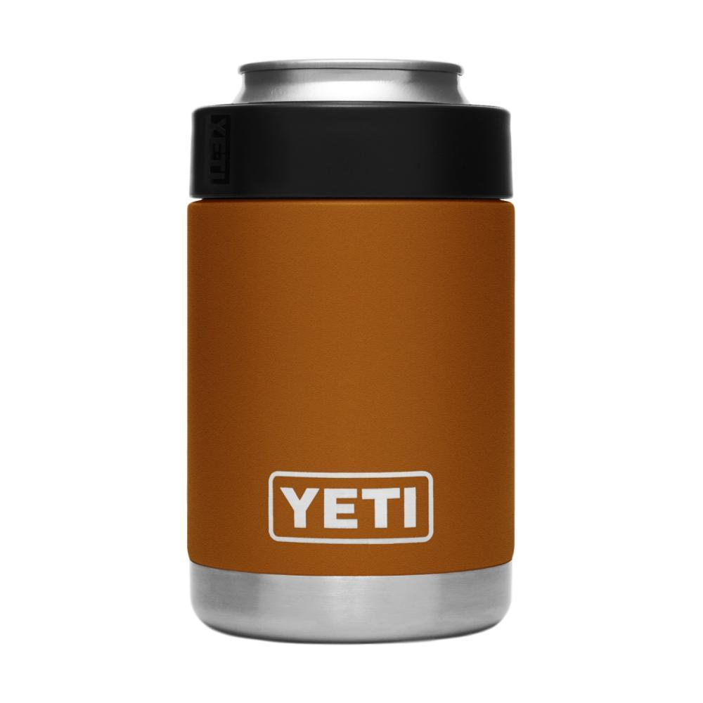 YETI Rambler Insulated Colster CLAY