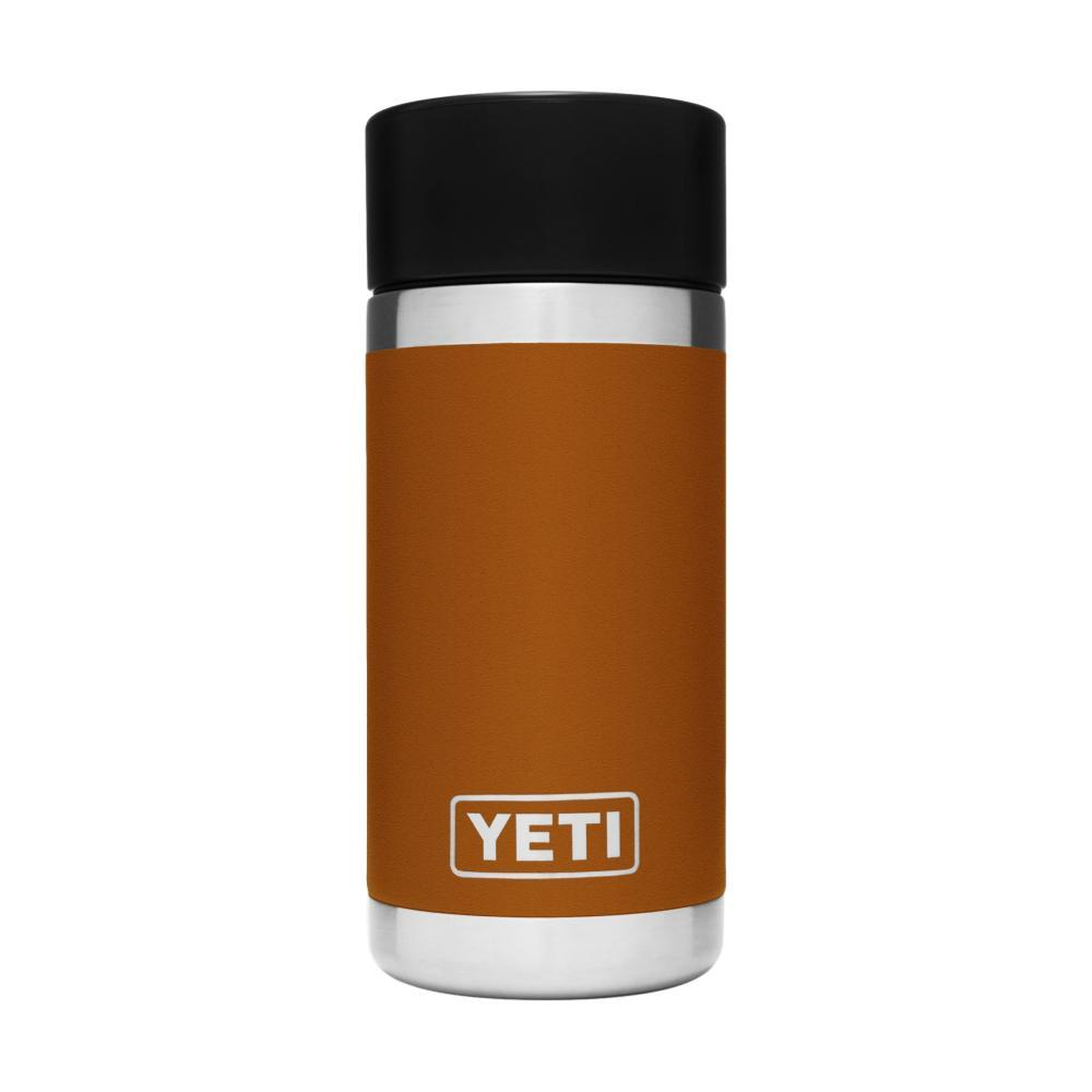 YETI Rambler 12oz Bottle CLAY